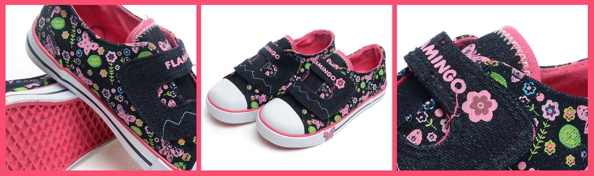 Детская обувь оптом башкирия